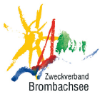 Zweckverband Brombachsee